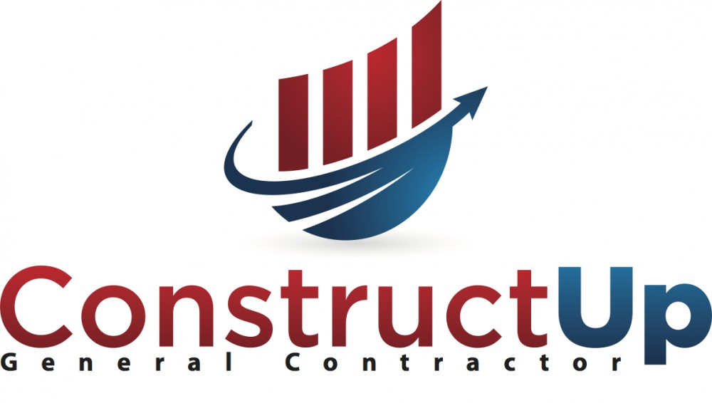 Home Builder & Remodeling Contractor